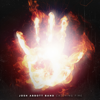 Josh Abbott Band - Catching Fire - EP  artwork