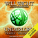 Will Wight - Underlord (Unabridged)