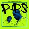 Pups feat A AP Rocky Single