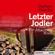 Herbert Dutzler - Letzter Jodler