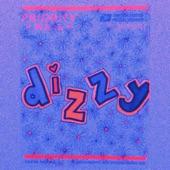 LaLa - Dizzy
