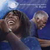 Randy Crawford - Just One Smile