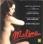Malèna (Colonna sonora originale del film)