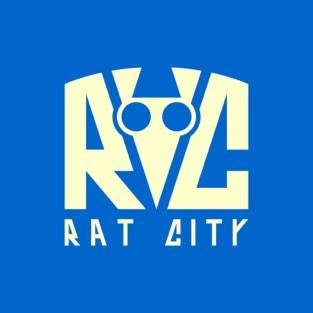 Rat City & Kiesza – Naked (With My Headphones On) – Single [iTunes Plus AAC M4A]