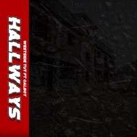 Hallways (feat. Calboy) - Single Mp3 Download