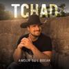 Tchad - Amour su'l break artwork