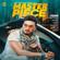 Master Piece (feat. Gurej Akhtar) - Jigar