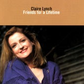 Claire Lynch - My Name Is Judas