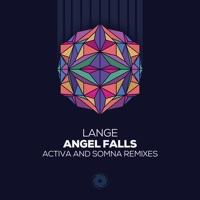 Angel Falls (Somna rmx) - LANGE