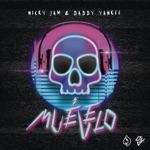 Nicky Jam & Daddy Yankee - Muévelo