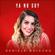 Ya No Soy - Daniela Galeano