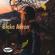Fall For You - Blake Aaron