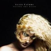 Alice Caymmi - Como Ves