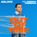 Out of Time (feat. French Tobacco) - Aslove