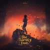 The Twenty Five (Official Nature One Anthem 2019) - Single