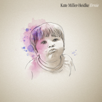 Ernie-Kate Miller-Heidke