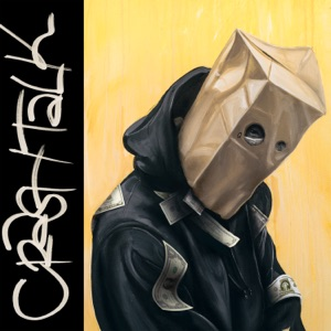 CrasH Talk Mp3 Download