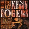 The Best Of Kenny Rogers, Kenny Rogers