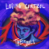 The Souls - Losing Control Grafik