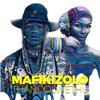 Mafikizolo - Thandolwethu artwork