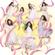 ジュゴンはジュゴン/Team BII(off vocal ver.) - NMB48