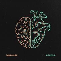 Download Mp3 Gabby Alipe & Autotelic - Hindi Alam - Single