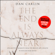 Dan Carlin - The End is Always Near