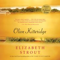 Olive Kitteridge: Fiction (Unabridged)