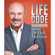 Dr. Phil McGraw - Life Code: New Rules for Winning in the Real World