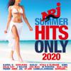 Multi-interprètes - NRJ Summer Hits Only 2020 illustration