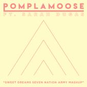 Sweet Dreams Seven Nation Army Mashup (feat. Sarah Dugas)