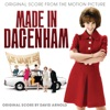 Made In Dagenham (Original Score From The Motion Picture)