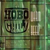 Hobo Chili - Warm Beer