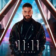 11 PM - Maluma - Maluma