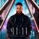 No Se Me Quita (feat. Ricky Martin) - Maluma