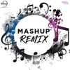 Mashup Remix Single feat Jazzy B EP