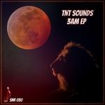 TNT Sounds - 3Am