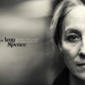 Amy Speace - Kindness