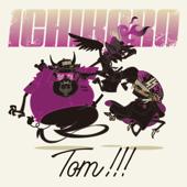 Tom!!!
