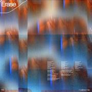 Erase - Cautious Clay
