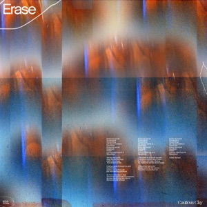 Erase - Single