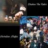 Drakeo the Ruler X Shoreline Mafia Type Beat - Single