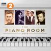 Various Artists - BBC Radio 2: The Piano Room 2019 artwork