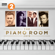 Various Artists - BBC Radio 2: The Piano Room 2019