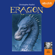 Christopher Paolini - Eragon 1