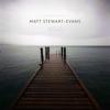Matt Stewart-Evans - Solo