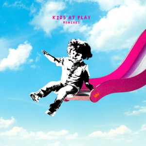 Louis The Child - The City feat. Quinn XCII
