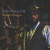 John William, Flautist - Melodic Ascension  artwork