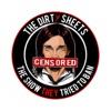 The Dirty Sheets   WWE   Pro Wrestling   News   Rumors   Gambling Tips  