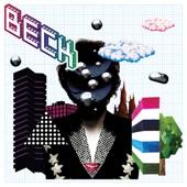 Beck - Nausea